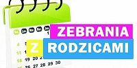 harmonogram_zebran
